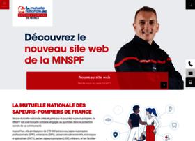 mnsp.fr