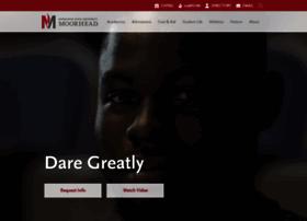 mnstate.edu