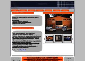 mnusimetal.com.br