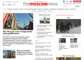 mnweekly.rian.ru