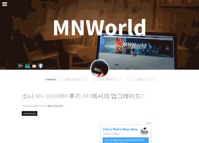 mnworld.co.kr