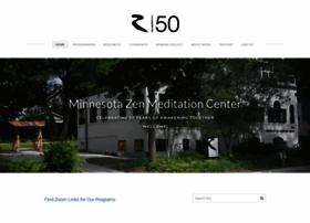 mnzencenter.org