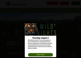 mnzoo.org
