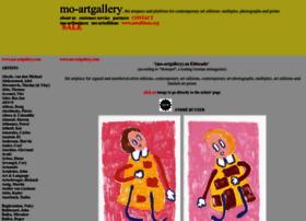 mo-artgallery.com
