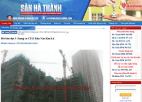 mo-ban-chung-cu-ct12-kim-van-kim-lu-dot-5.sanhathanh.com