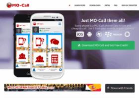 mo-call.hk