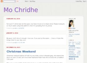 mo-chridhe.blogspot.sg