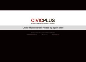 mo-crevecoeur.civicplus.com