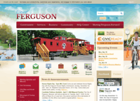 mo-ferguson2.civicplus.com