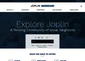 mo-joplin.civicplus.com