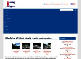 mo-na-ko.net