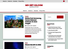 mo-net-ka.com