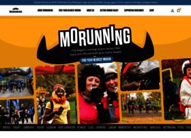 mo-running.com
