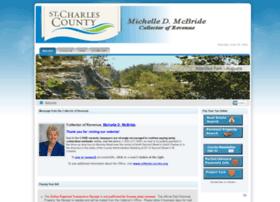 mo-stcharles-collector.publicaccessnow.com