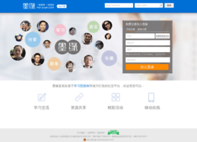 mo-yuan.com