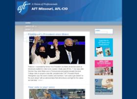 mo.aft.org