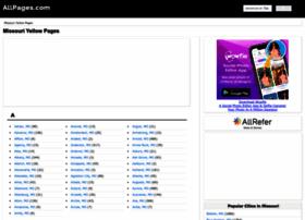 mo.allpages.com