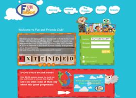 mo.funlearning.com.hk