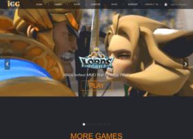 mo.igg.com