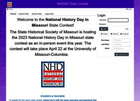 mo.nhd.org