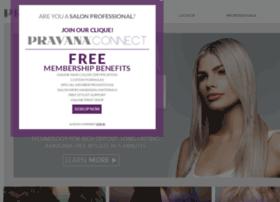 mo.pravana.com