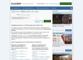 mo.russianrealty.ru