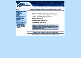 mo.smartchildsupport.com