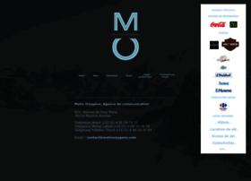 mo2.net