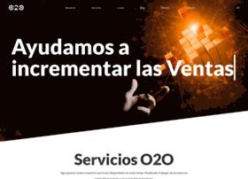 mo2o.com