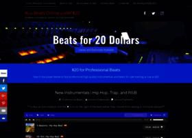 mo4beats.com
