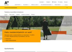moa.aalto.fi