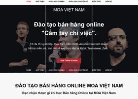 moa.edu.vn