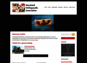 moa.memberclicks.net
