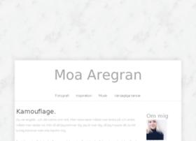 moaaregrans.blogg.se