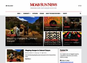 moabsunnews.com