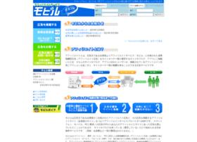 moaf.jp