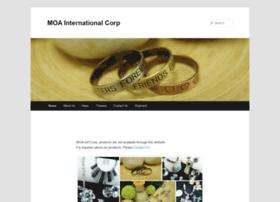 moaicon.com