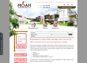 moan.ru