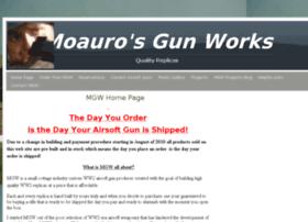 moaurosgunworks.webs.com