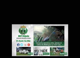 mob-bejaia.com