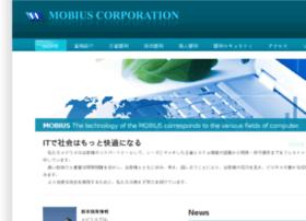 mob.co.jp