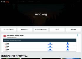 mob.gr.jp