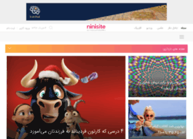 mob.ninisite.com