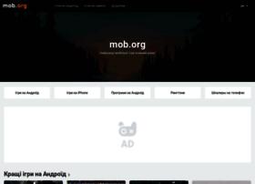 mob.org.ua