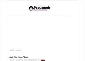 mob.papua.us