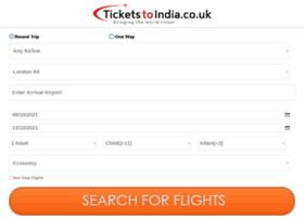 mob.ticketstoindia.co.uk
