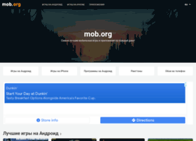 mob.ua