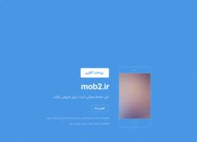mob2.ir