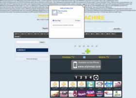 mobachire.blogspot.com