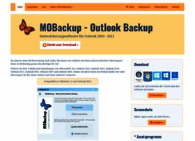 mobackup.de